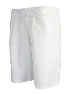 Imagem - Bermuda Adidas Club Short 9 Masculina cód: 050425