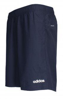 Imagem - Bermuda Masculina Adidas Essential Ripstop cód: 049741