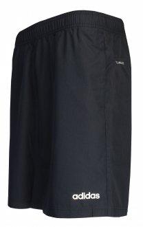 Imagem - Bermuda Masculina Adidas Essentials Ripstop cód: 049740