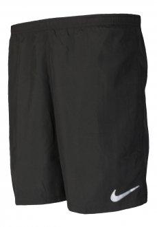 Imagem - Bermuda Nike Run Short 7in Masculina cód: 049709