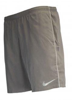 Imagem - Bermuda Masculina Nike Run Short 7in cód: 050267