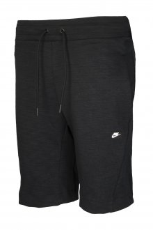 Imagem - Bermuda Moletom Nike Nsw Optic Masculina cód: 049600