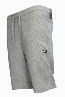 Imagem - Bermuda Moletom Nike Sportswear Masculina cód: 051560
