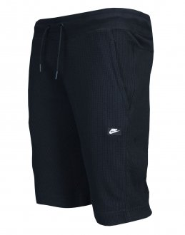 Imagem - Bermuda Moletom Nike Sportswear Masculina cód: 051152