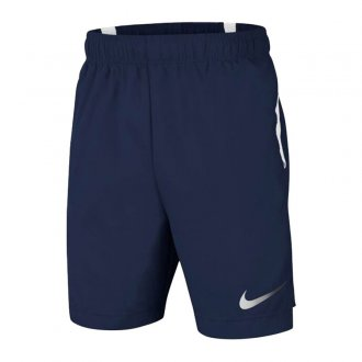 Imagem - Bermuda Nike 6 Inch Infantil Masculina cód: 062108