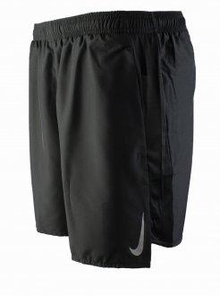 Imagem - Bermuda Nike Challenger 7 Masculina cód: 048953