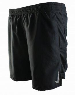 Imagem - Bermuda Nike Challenger 7in Bf Masculina cód: 048949