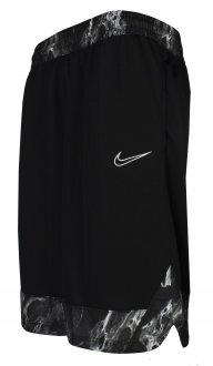 Imagem - Bermuda Nike Dry Icon Marble Masculina cód: 055308
