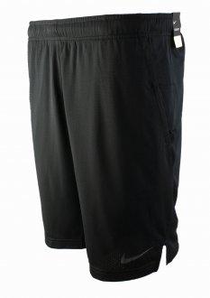Imagem - Bermuda Nike Dry Short 4.0 Masculina - 044769