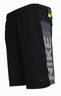 Imagem - Bermuda Nike Dry Short 4.0 Lv Masculina cód: 051555