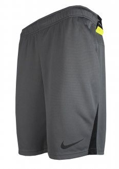 Imagem - Bermuda Nike Dry Short 5.0 Masculina cód: 055499