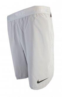 Imagem - Bermuda Nike Flx Short Vent Max 2.0 Masculina cód: 053051