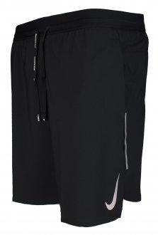 Imagem - Bermuda Nike FLX Stride 7in BF Masculina cód: 054193