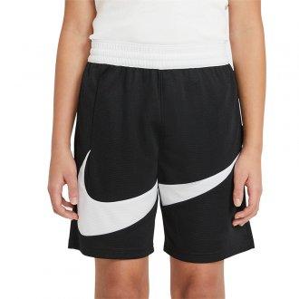 Imagem - Bermuda Nike Hbr Basketball Infantil Masculina cód: 062642