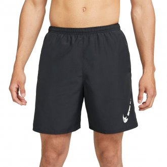 Imagem - Bermuda Nike Run Short 7in Masculina cód: 062610