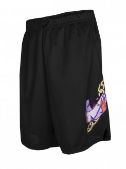 Imagem - Bermuda Nike Short 5.0 Dvg Masculina cód: 056060