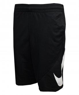 Imagem - Bermuda Nike Short Hbr Masculina - 044007