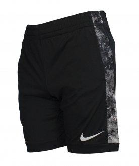 Imagem - Bermuda Nike Trophy Infantil cód: 051548