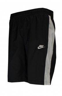 Imagem - Bermuda Nike Waven Core Track Mascuina - 047744