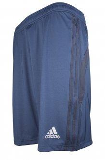Imagem - Bermuda Treino Adidas Bayern Munich Masculina cód: 054497