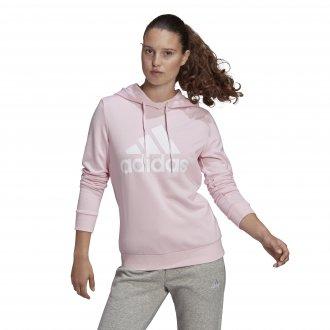 Imagem - Blusão Adidas Essentials Logo Linear Feminino cód: 061344