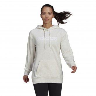 Imagem - Blusão Adidas Essentials Oversize Feminino cód: 061125