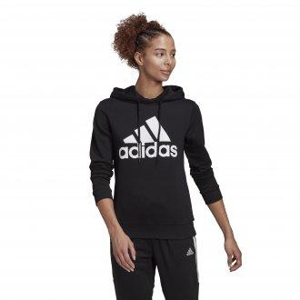 Imagem - Blusão Adidas Essentials Relaxed Feminino cód: 061347