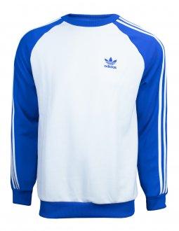 Imagem - Blusão Adidas Originals Masculino cód: 039981