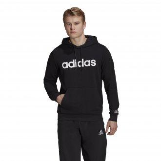 Imagem - Blusão Moletom Adidas Essentials Linear Logo Masculino cód: 060412