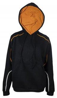 Imagem - Blusão Moletom Alto Giro Confort Style Masculino cód: 056348