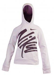 Imagem - Blusão Infantil Nike Therma Training cód: 049950
