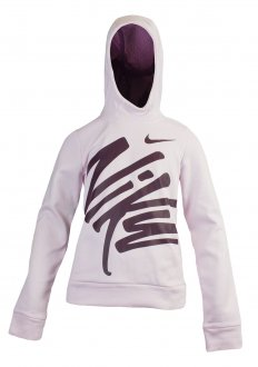 Imagem - Blusão Moletom Infantil Nike Therma Training cód: 049950