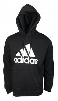 Imagem - Blusão Moletom Adidas Must Haves Badge of Sport Masculino cód: 049773