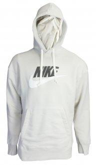 Imagem - Blusão Moletom Nike Nsw Heritage Hoodie Masculino cód: 049953
