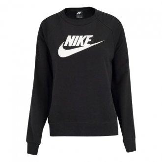 Imagem - Blusão Nike Essential Crew Feminino cód: 056036