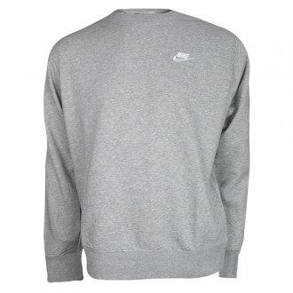 Imagem - Blusão Moletom Nike Essential Masculino cód: 060368