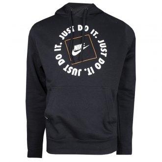 Imagem - Blusão Moletom Nike Nsw Jdi Hoodie Masculino cód: 060370