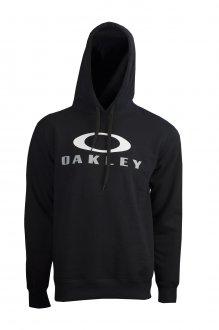 Imagem - Blusão Moletom Oakley Dual Pullover Masculino cód: 050886