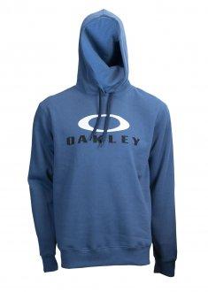 Imagem - Blusão Moletom Oakley Dual Pullover Masculino cód: 051053