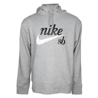 Imagem - Blusão Nike Craft Hoodie Masculino  cód: 061489