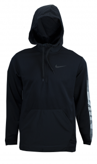 Imagem - Blusão Nike Dry Hd Po Flc Lv Masculino cód: 051198