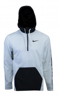 Imagem - Blusão Nike Dry Hd Po Flc Lv Masculino cód: 051197