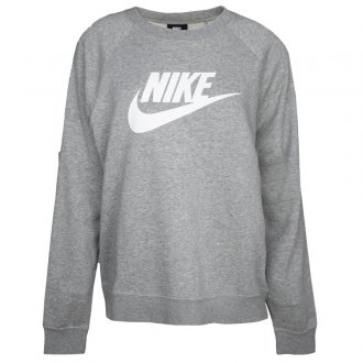 Imagem - Blusão Nike Essential Crew Feminino cód: 061488