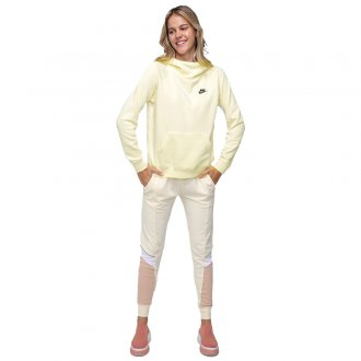 Imagem - Blusão Nike Sportswear Essentials Feminino  cód: 061509