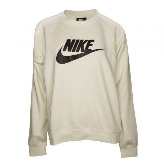 Imagem - Blusão Nike Sportswear Feminino  cód: 061521