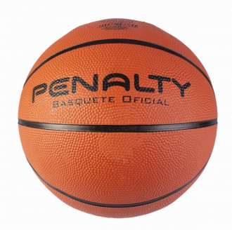 Imagem - Bola Basquete Penalty Playoff Ix cód: 049060