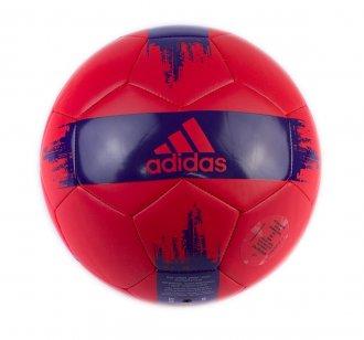 Imagem - Bola Campo Adidas Epp Ii cód: 048120