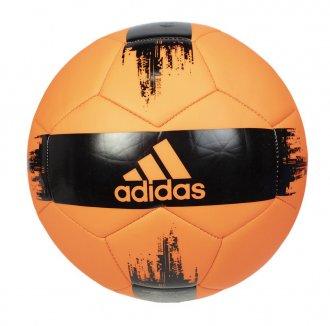 Imagem - Bola Campo Adidas Epp Ii  cód: 053992