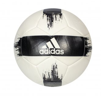 Imagem - Bola Campo Adidas EPP II cód: 056091