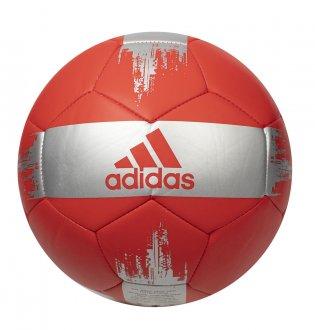 Imagem - Bola Campo Adidas Epp II cód: 055138
